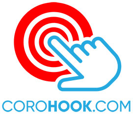 Corohook Safe