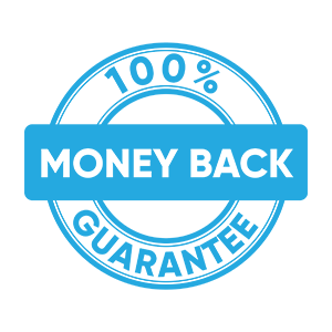 Money Back Guarantee Corohook