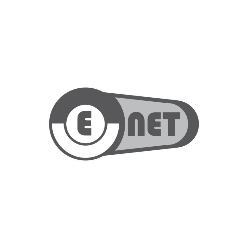 E-Net Corohook Donator