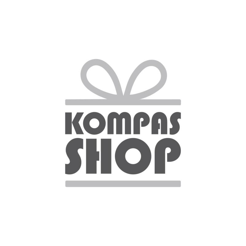 Kompas Shop